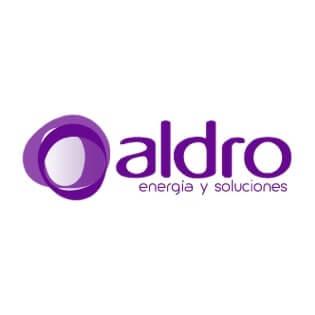 Imagen de proveedor Aldro