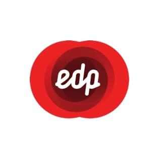 Imagen de proveedor EDP