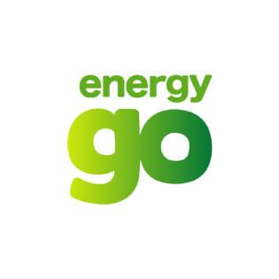 Imagen de proveedor EnergyGO