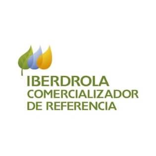 Imagen de proveedor Iberdrola