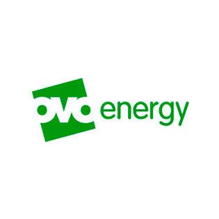 Imagen de proveedor OVO Energy