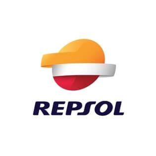 Imagen de proveedor Repsol