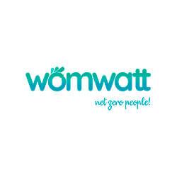 Imagen de proveedor Womwatt