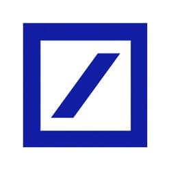 Imagen de proveedor Deutsche Bank