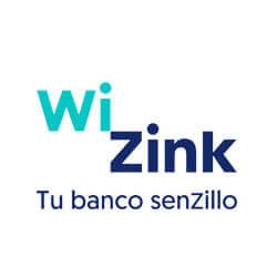Imagen de proveedor WiZink