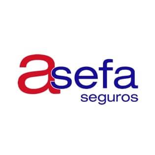 Imagen de proveedor Asefa