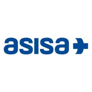 Imagen de proveedor Asisa