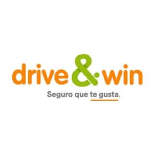 Imagen de proveedor Drive & Win