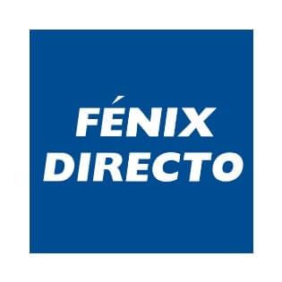 Imagen de proveedor Fénix Directo