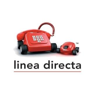 Imagen de proveedor Línea Directa