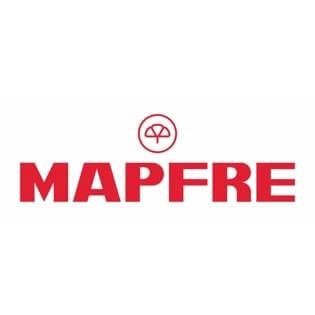 Imagen de proveedor Mapfre