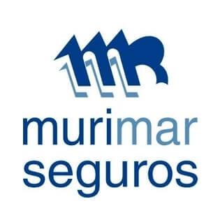 Imagen de proveedor Murimar