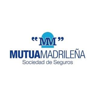 Imagen de proveedor Mutua Madrileña