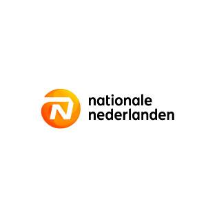 Imagen de proveedor Nationale-Nederlanden