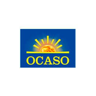 Imagen de proveedor Ocaso