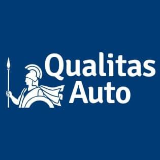 Imagen de proveedor Qualitas Auto