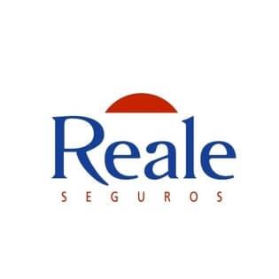 Imagen de proveedor Reale
