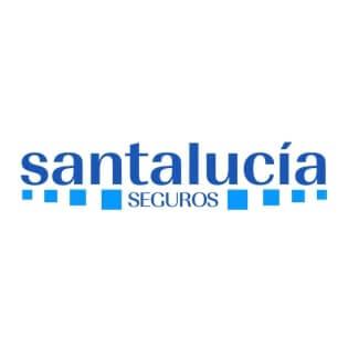 Imagen de proveedor Santa Lucia